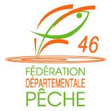 fdp_46