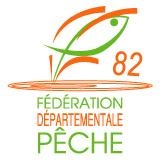 fdp_82