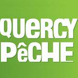 quercy peche